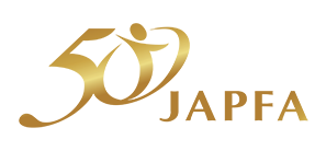Logo Japfa